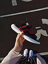 Женские сандалиии OFF White Sandal Black, фото 2