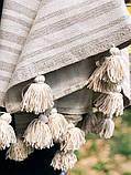 Пляжный коврик Pinteres / Пляжная подстилка, фото 4