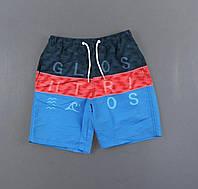 Шорти для хлопчиків Glo-Story, фото 1
