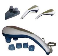 Массажер для тела body massager 2 speed