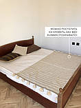 Пляжный коврик Pinteres / Пляжная подстилка, фото 8