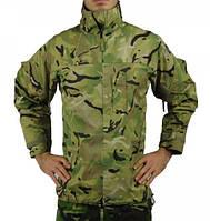 УЦЕНКА!Goretex  MTP lightveight  куртка 2-е  поколение, бу
