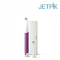 Звуковая зубная щетка Jetpik JP300 Purple, фото 1