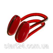 Зажим для носа в пластиковом футляре SPEEDO 8708127634 UNIVERSAL (поликарбонат, термопластичная резина,, фото 3