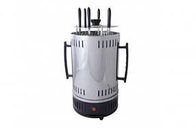 Электрошашлычница Domotec SW-8808 КОД: XA00046
