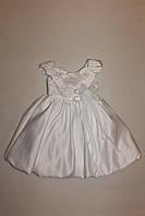 Нарядное платье для девочек, фото 1