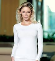 BERRAK Блуза женская 2134