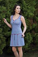 ANGEL STORY Платье 4265