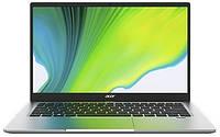 Acer Swift 1 SF114-33 (NX.HYSEU.00C) FullHD Silver