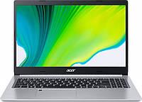 Acer Aspire 5 A515-44 (NX.HW4EU.00Y) FullHD Silver