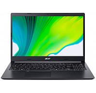 Acer Aspire 5 A515-44G (NX.HW5EU.00Q) FullHD Black