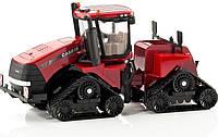 Модель трактора CASE IH QUADTRAC 600 1:32 (SIKU)