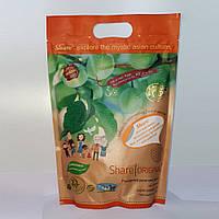 Ферментированный японский абрикоc Share Original 33 шт. (очищение организма)