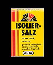 Грунтовий засіб DUFA Isoliersalt 0,5 кг Сіль ізолююча 4796, КОД: 2373663