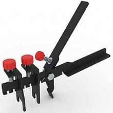 Инструмент (клещи) для укладки плитки maxi