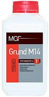 Грунт концентрат MGF M14 (1:6), 2л
