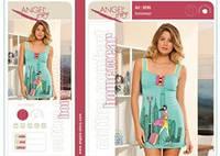 ANGEL STORY Платье 9295