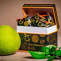 Ферментированное помело Share Pomelozzini 20 шт. (очищение организма)