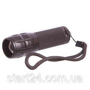 Фонарь светодиодный Bailong BL-8400