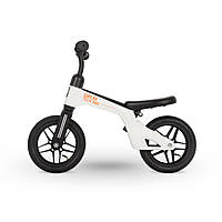 Біговел дитячий Qplay Tech AIR