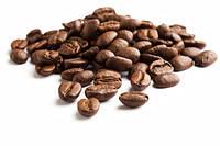 Сколько чашек кофе с 1 кг зерен
