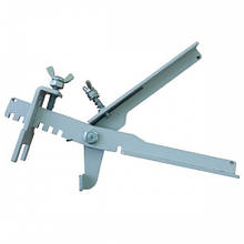 Инструмент (клещи) для укладки плитки mini