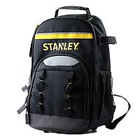 Рюкзак для удобства транспортировки и хранения инструмента STANLEY STST1-72335