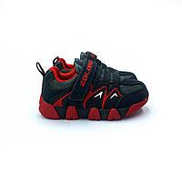 Детские кроссовки для мальчика 27-34. Детские кроссовки для девочки. Спортивные кроссовки.