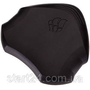 Колобашка для плавания MadWave ALIGNMENT M072702 (EVA, р-р 28,5x28x5,5см, черный)