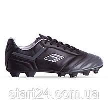 Бутси футбольна взуття OWAXX TR9-4M розмір 40-44, фото 3