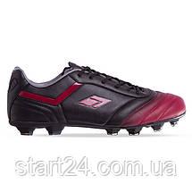 Бутси футбольна взуття OWAXX TR9-4M розмір 40-44, фото 2