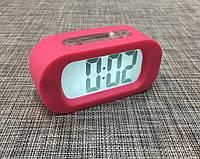 Часы электронные / А4860 (GIPS), Часы