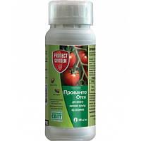 Инсектицид Прованто Отек (Протеус) 500 мл  Bayer