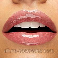 Блеск для губ Kiko Milano 3D Hydra Lipgloss 04 Pearly Peach Rose