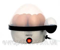 Яйцеварка Camry CR 4482 на 7 яиц