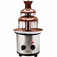 Шоколадний фонтан Camry CR 4488
