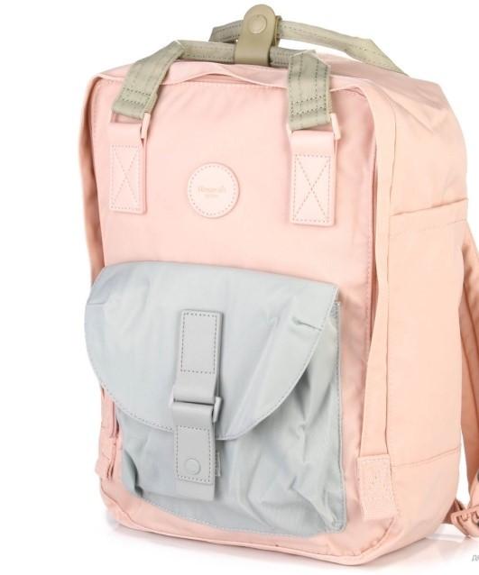 Рюкзак городской Himawari 200-07
