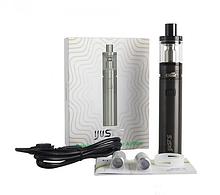 Электронная сигарета Eleaf iJust S Starter Quality Replica Kit | вейп стартовый набор Элиф Айджаст с