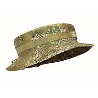 "Военная панама P1G-Tac® Military Boonie Hat ""MBH"" VRN - Varan camo, фото 1"