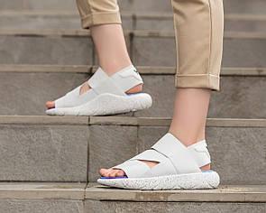 Женские сандалии Adidas Sandal Y-3 Yohji Yamamoto 37