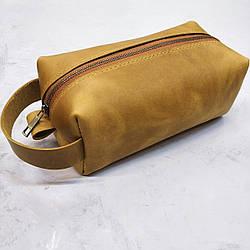 Несесер для подорожей, дорожня сумка, сумочка чоловіча, жіноча, органайзер