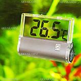 Аквариумный термоментр JBL DigiScan, фото 2