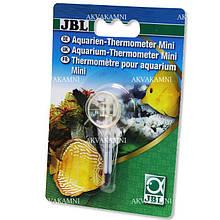 Акваріумний термоментр JBL Mini
