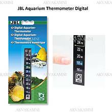 Акваріумний термоментр JBL Digital