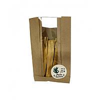 Благовоние Peruvian Natural Products подарочная упаковка Пало Санто (Palo Santo) бруски 100 гр.