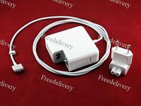 Зарядное устройство для MacBook Pro 60W MagSafe 2