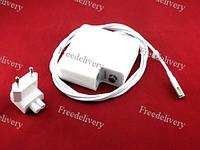 Зарядное устройство для MacBook Pro 85W MagSafe