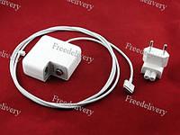 Зарядное устройство для MacBook Air 45Вт MagSafe 2