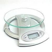 Весы кухонные Aosai ATK 613 до 5кг