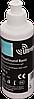 Гель для УЗИ AquaUltra Basic 260г